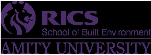 Rics-logo_4